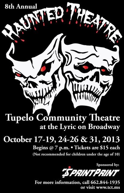 haunted theatre 2013 (412x640)