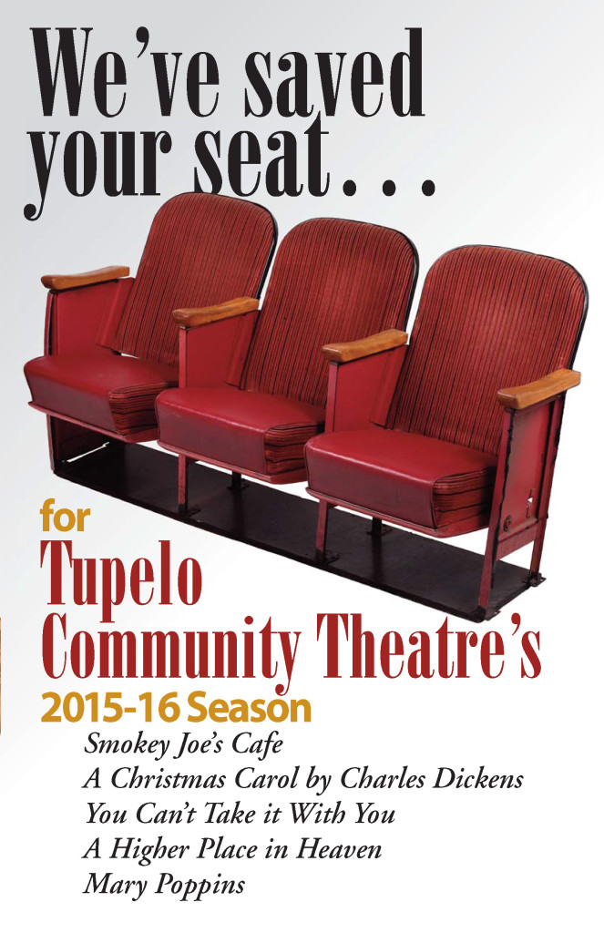 tct playbill inside  cover 2015a - Copy - Copy